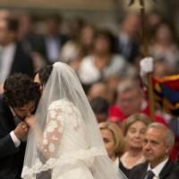matrimonio san pietro 640