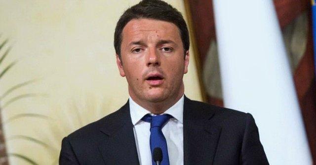 """Lavoro, la lettera di Renzi: """"Non facciamo le foglie di fico alla vecchia guardia"""""""
