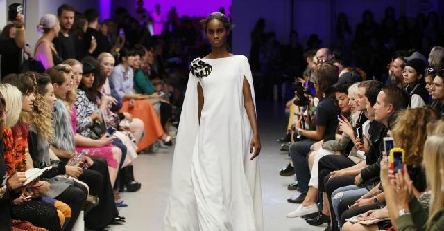 Vogue Fashion Night Out 2014, a Milano la settimana della moda