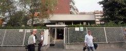 Milano, due ragazziprecipitano dal settimopiano: morti entrambi
