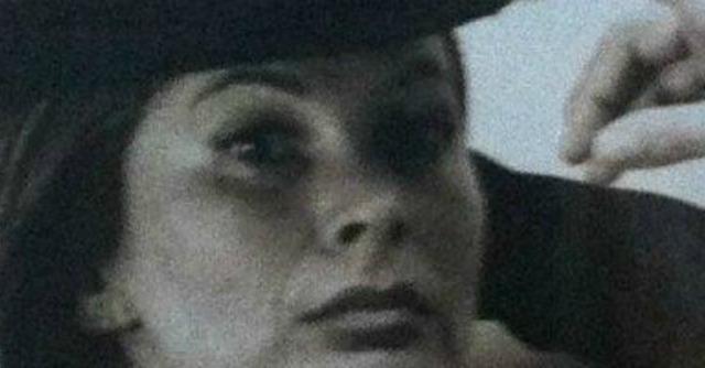 """Delitto Mazza, Miroslawa sul primo anno di libertà: """"Dopo 12 anni di carcere ero disorientata"""""""