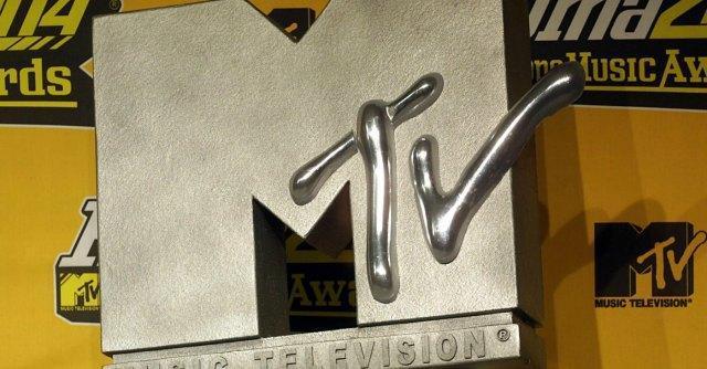 Digitale terrestre: continua la guerra per i canali 8 e 9 tra Mtv, Deejay TV e Telenorba