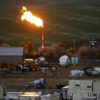 natural gas 640