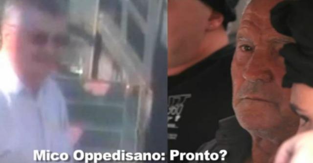 """'Ndrangheta, """"se un altro si alzava lo sparavo"""". La telefonata del boss in Svizzera"""