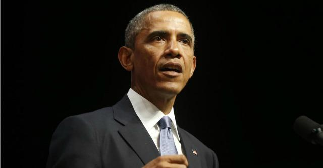 "Isis, Obama: ""In Siria 15mila combattenti stranieri da 80 differenti paesi"""
