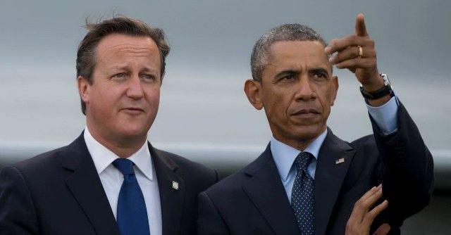 """Vertice Nato, anche l'Italia nella coalizione anti-Isis. Obama: """"Dobbiamo distruggerli"""""""
