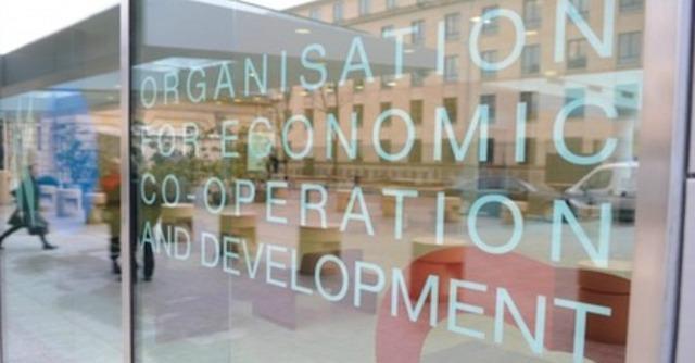 """Fisco, accordo Ocse-G20: """"Stop alle multinazionali che aggirano le tasse"""""""