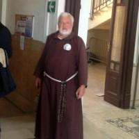 padre fedele bisceglia 640