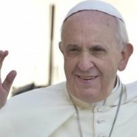 papa francesco 640