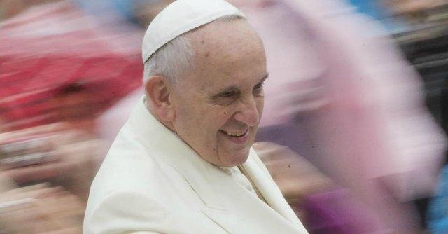 Pedofilia, ecco perché lo scandalo può travolgere il consiglio della corona del Papa