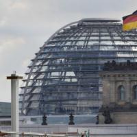 parlamento tedesco 645