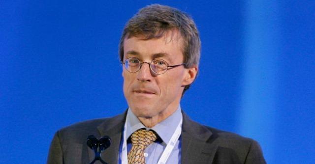 Renzi, nominati 7 consiglieri economici: ci sono Gutgeld, Perotti e Luna