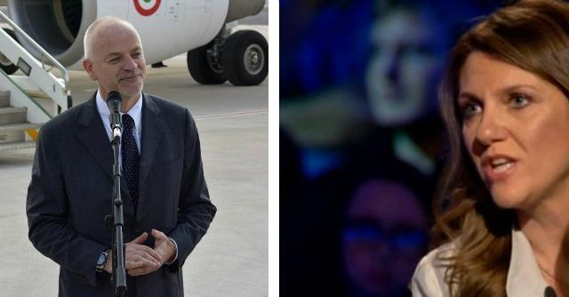 Governo Renzi, rimpasto agli Esteri e all'Istruzione: in prima fila Pistelli e Puglisi