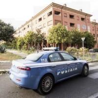 polizia_640