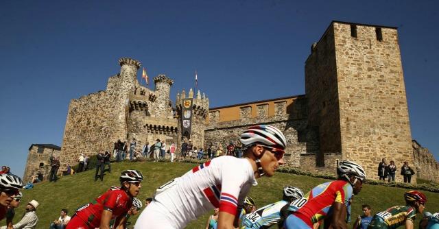 Mondiali di ciclismo 2014, a Ponferrada uno dei percorsi più duri degli ultimi anni