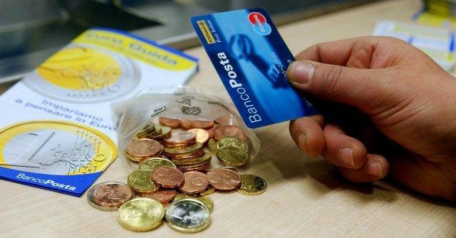 """Poste Italiane """"segnalata"""" nell'inchiesta sulla """"banca della 'ndrangheta"""" in Brianza"""