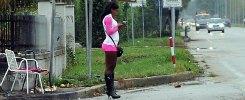 """Nigeriane sfruttate in Italia, vittime  di altre donne e lontane dai loro diritti"""
