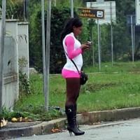 prostituzione nigeria 640