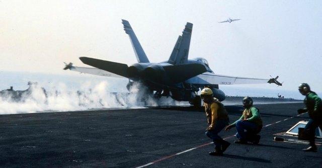 Isis, Paesi arabi al fianco di Obama. Pronti a dire sì ai raid militari