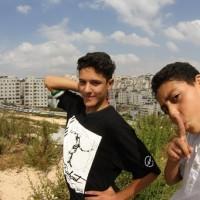 Rapper-Palestinesi-640
