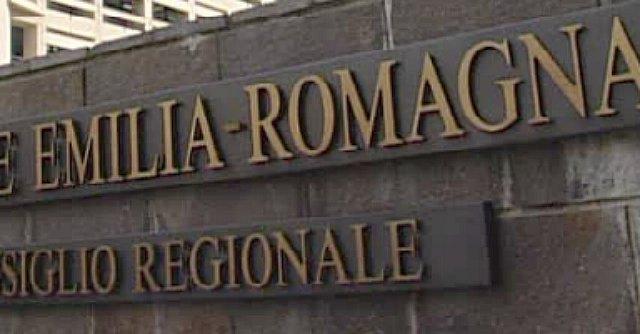 """Emilia Romagna, economia solidale riconosciuta per legge: """"Va sostenuta"""""""