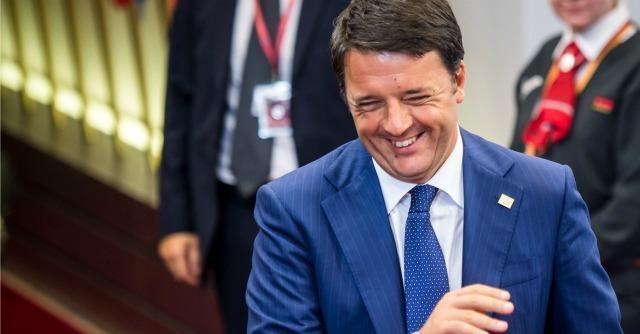 """Premio Pirotino 2014 a Matteo Renzi: """"Per la sua pirotecnica comunicazione politica"""""""