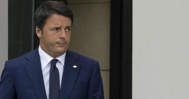 Riforme, economia e sinistra Pd: Renzi sempre più tentato dal ricatto di Berlusconi