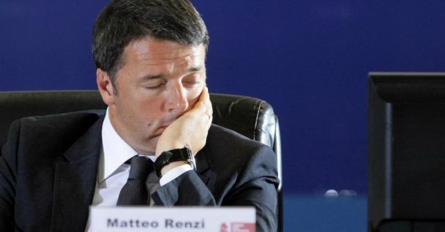 """Governo Renzi, """"80 euro inefficaci per i consumi, niente su industria"""""""