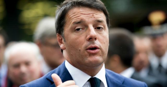 """""""Debiti Pa saldati entro il 21 settembre"""". Ma Renzi perde la scommessa con Vespa"""
