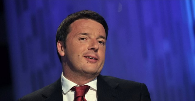 "Jobs Act, Renzi al Washington Post: ""La gente sta con noi, non con i sindacati"""