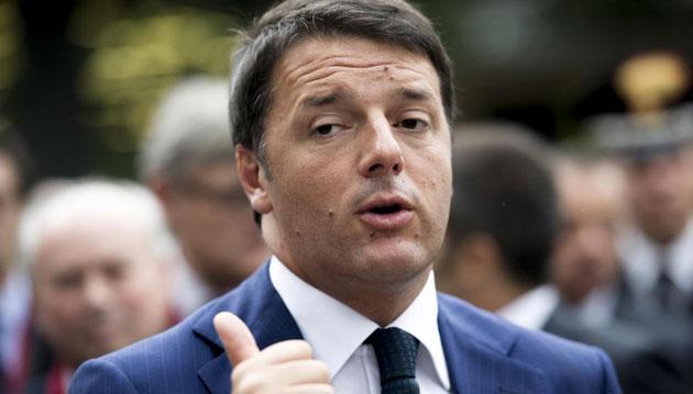 Recessione: 'Vaffangufo', ovvero le strategie economiche al tempo di Renzusconi