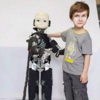 robot bambino 640