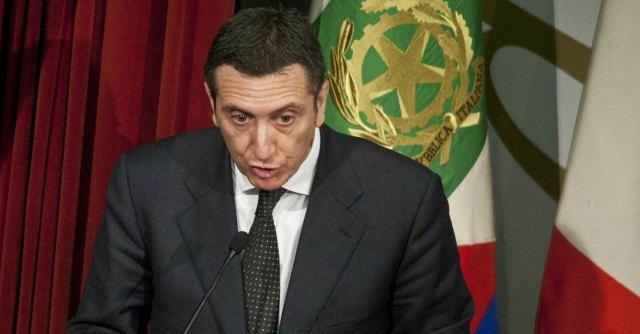 """Riforma della giustizia, l'Anm risponde a Renzi: """"Ci attacca perché teme un flop"""""""