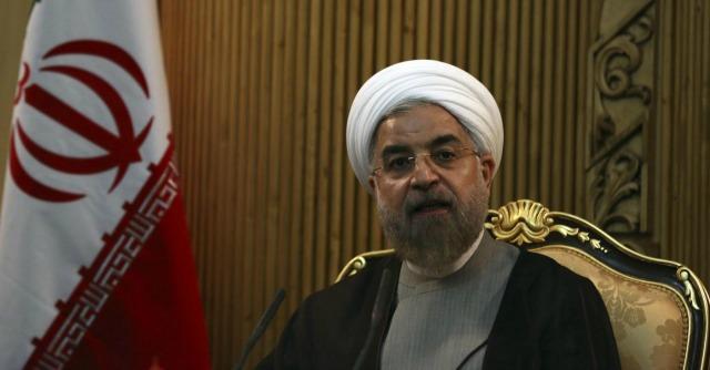 """Isis, premier iracheno: """"Attacchi imminenti a metropolitane di New York e Parigi"""""""
