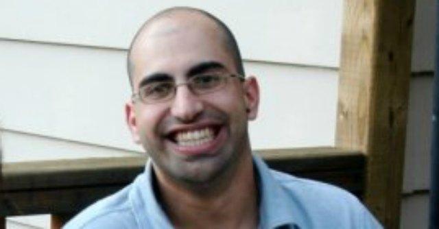 """Usa, prof cacciato da università dell'Illinois: """"Commenti anti-israeliani su Gaza"""""""