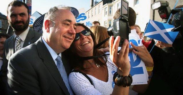 Referendum Scozia. Debito, moneta, Ue: le incognite economiche sull'indipendenza