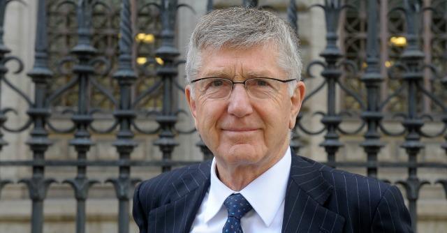 Ior, la banca vaticana arruola l'italiano Carlo Salvatori per Consiglio di Sovrintendenza