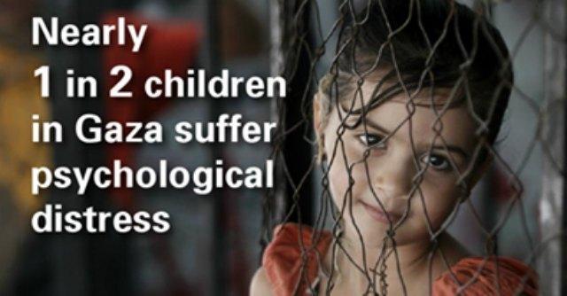 Milano, serata di rock e beneficenza per i bambini della Striscia di Gaza