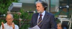 Palermo, lettera di minacce a procuratore  Scarpinato. Dettagli su abitudini e case