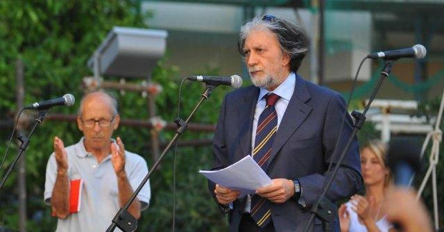 Roberto Scarpinato e il silenzio della stampa, non lasciamolo solo