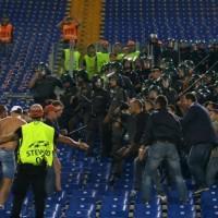 scontri roma 640