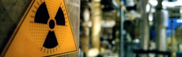 Rifiuti radioattivi, gestirli in modo più razionale