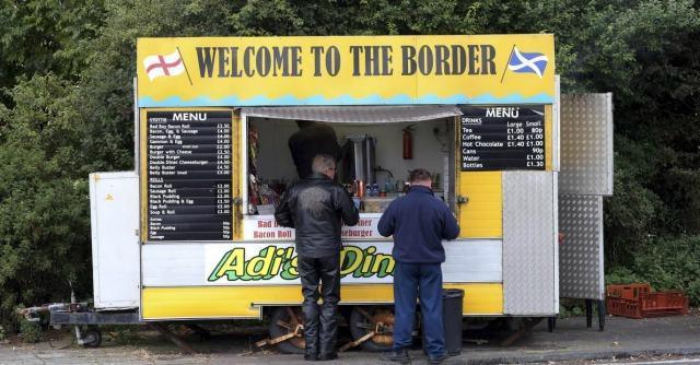 Referendum Scozia, dalla moneta al petrolio al whisky ecco la posta in gioco