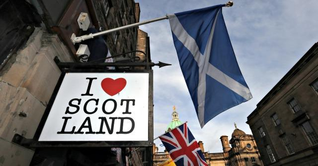 """Scozia, indipendentisti contro la Bbc: """"E' parziale e sostiene l'unione"""""""