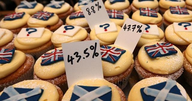 Referendum Scozia, non è vera democrazia