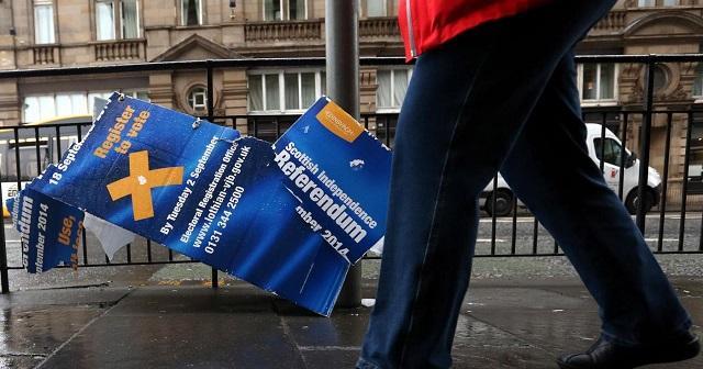 Referendum, oltre la Scozia c'è di più