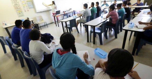 """Censis boccia la connessione a Internet nelle scuole: """"Servono 650 milioni"""""""