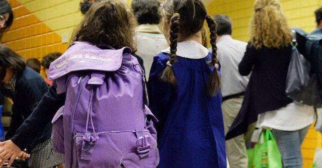 Ragazzi disabili senza scuola: a Napoli tagliati fondi per attività e inserimento