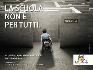 scuola_disabili1