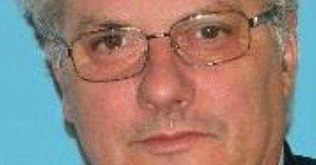 'Ndrangheta, ex sindaco di Sedriano imputato per corruzione è prof di religione